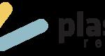 Plastilina Records logo